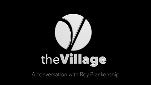 CONVERSATION WITH ROY_Page_01
